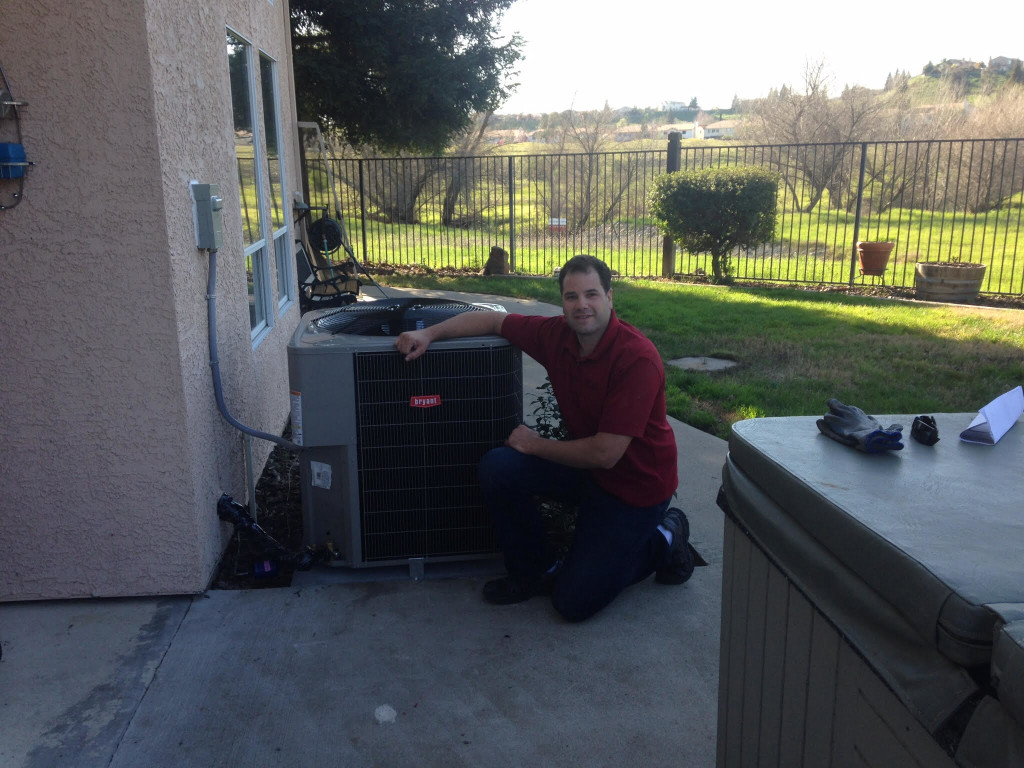 #929039 COOLING Installation Services Roseville CA Belle Air  Highly Rated 8889 Air Conditioning Installation Goolwa wallpapers with 1024x768 px on helpvideos.info - Air Conditioners, Air Coolers and more