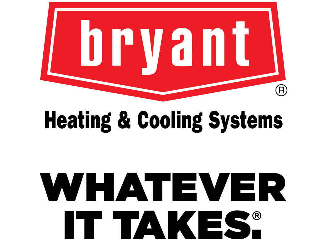 Bryant-Heating-and-Cooling-Services-in-California